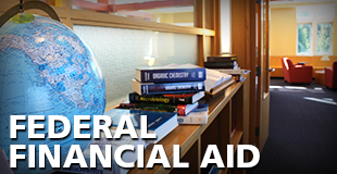 Learn more about Federal Financial Aid Programs