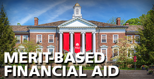 Learn More About Merit-Based Financial Aid at Wells College