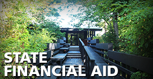 Learn more about State Financial Aid Programs