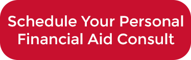 Schedule Your Personal Financial Aid Consult