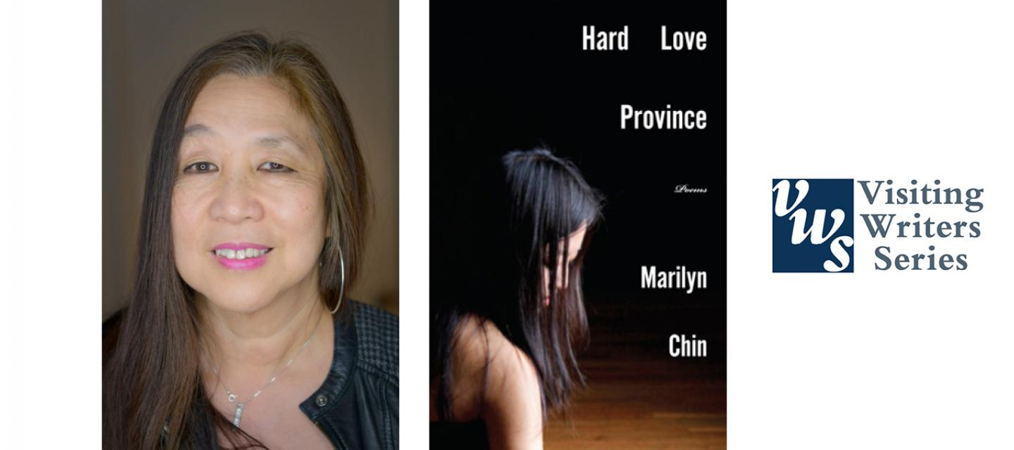 an autobiography of marilyn chin a chinese american poet Journalist, novelist, librettist and autobiography writer chinese american poet associated with marilyn chin (born 1955), american poet and.