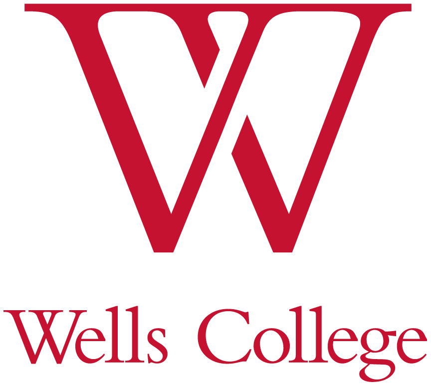 wells girls Pairings & tee times follow the pairings and tee times of the wells fargo championship.