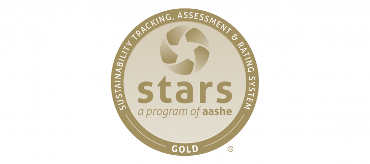 stars gold rating icon