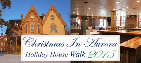 christmas in aurora holiday house walk 2015