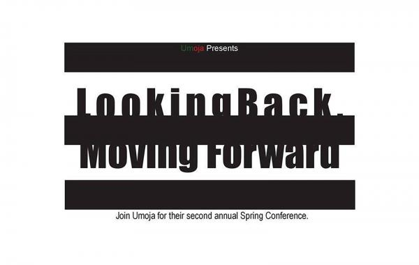 looking back moving forward